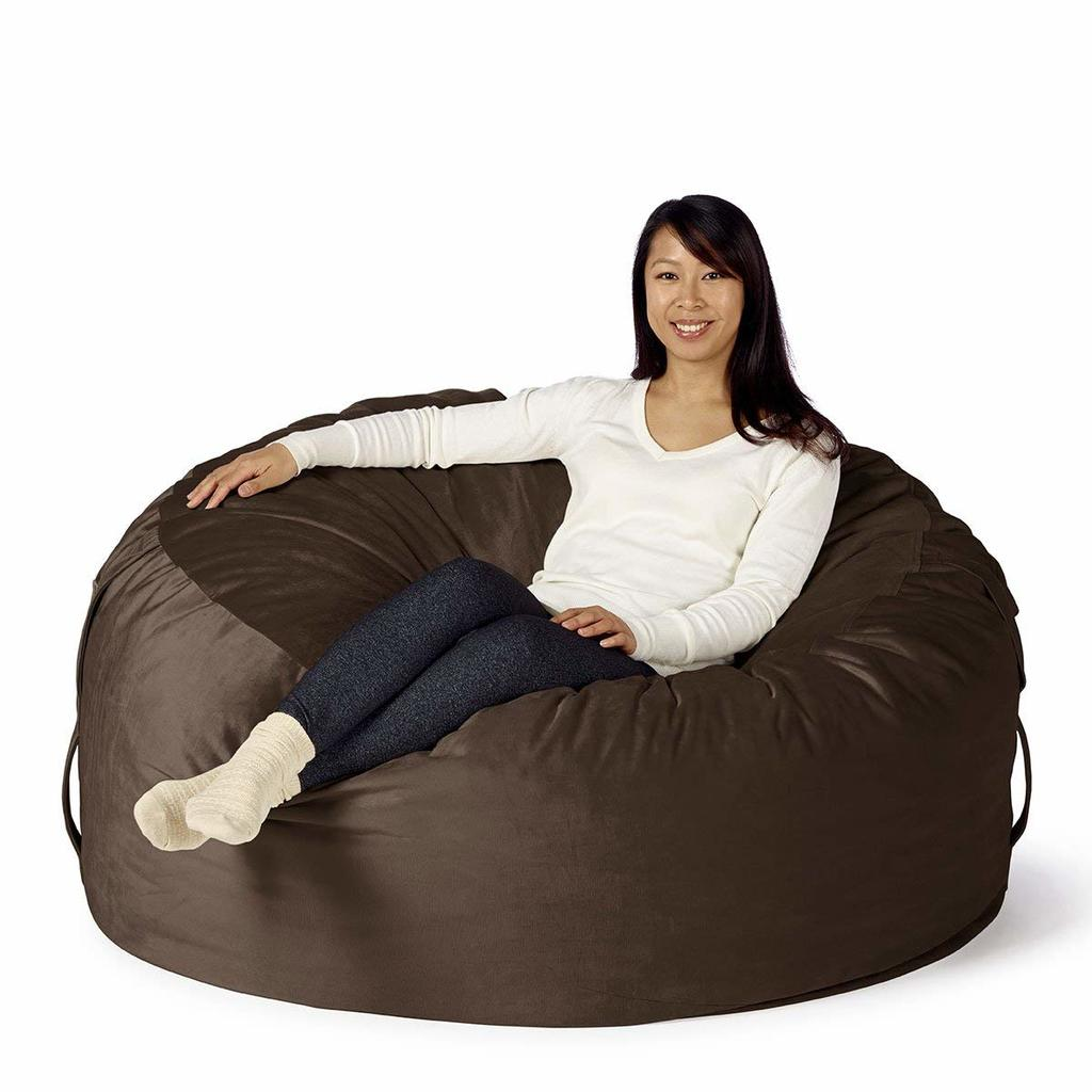 Bean Bag Chair Best Bean Bag Chairs Top 10 Bean Bag Brands And Reviews