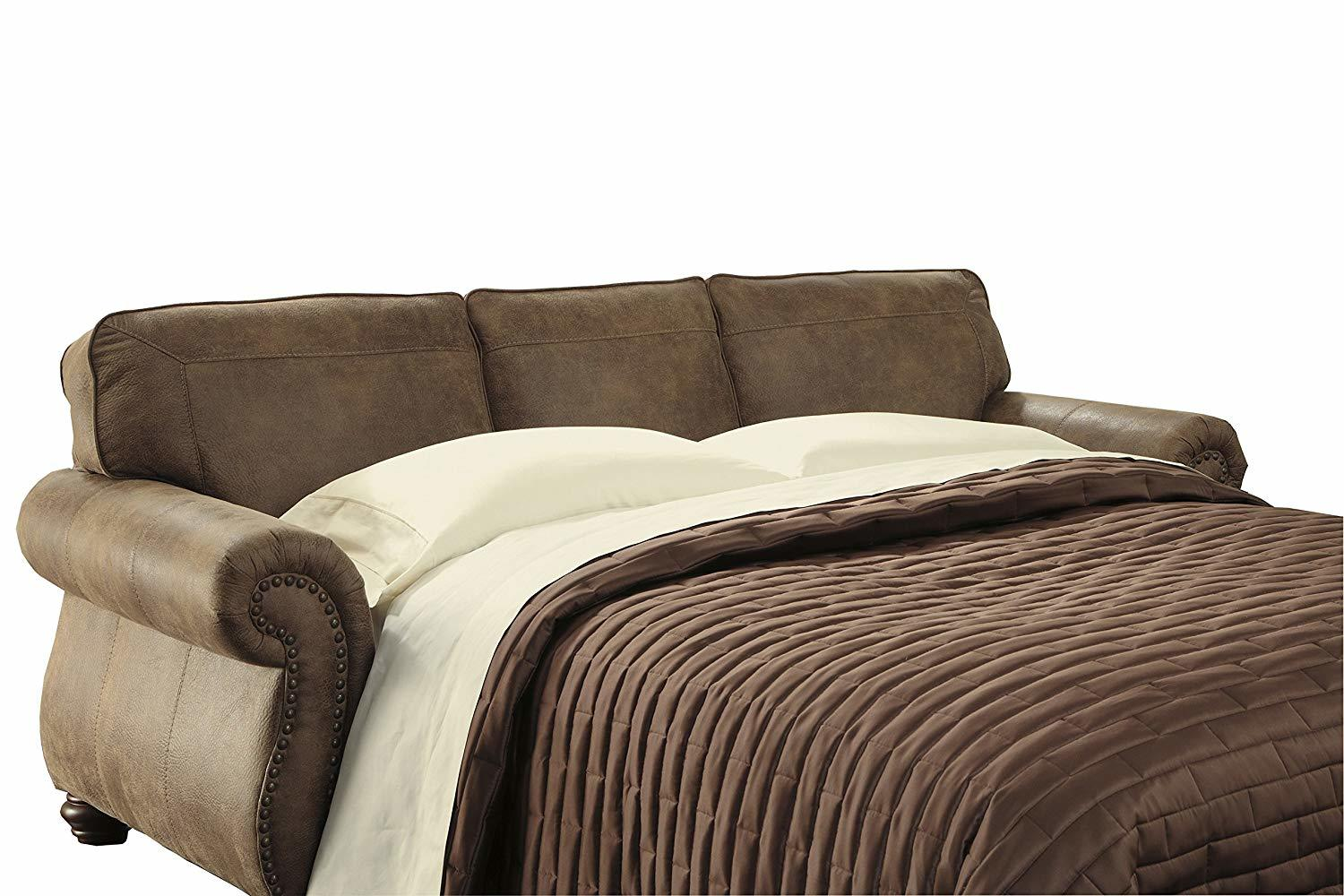 traditional sofa sleeper love for sale the best couches  sofas reviews most
