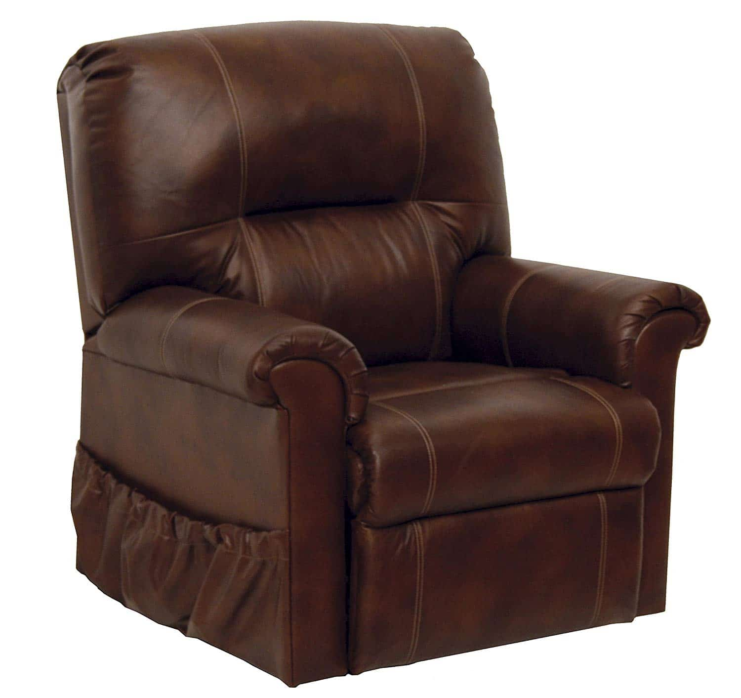 Catnapper Chair Catnapper Recliner Reviews Cuddly Home Advisors