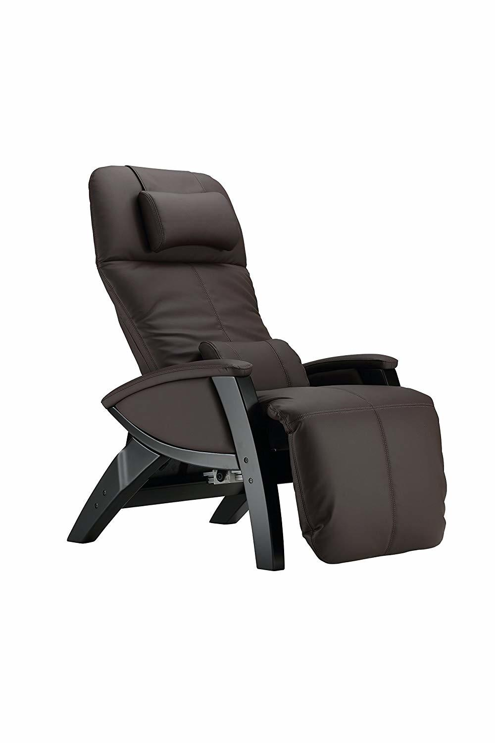 Double Wide Recliner Chair Best Recliners Reviews And Comparisons Cuddly Home Advisors