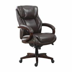 Best Ergonomic Chairs Under 500 Circle Walmart Office Chair 200 300 100