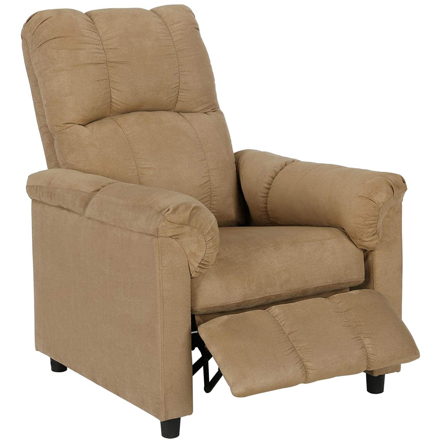 Cheapest Recliners with Good Quality Critical Reviews of