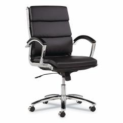 Best Office Chairs For Lower Back Pain Rattan Indoor Uk Chair Reviews
