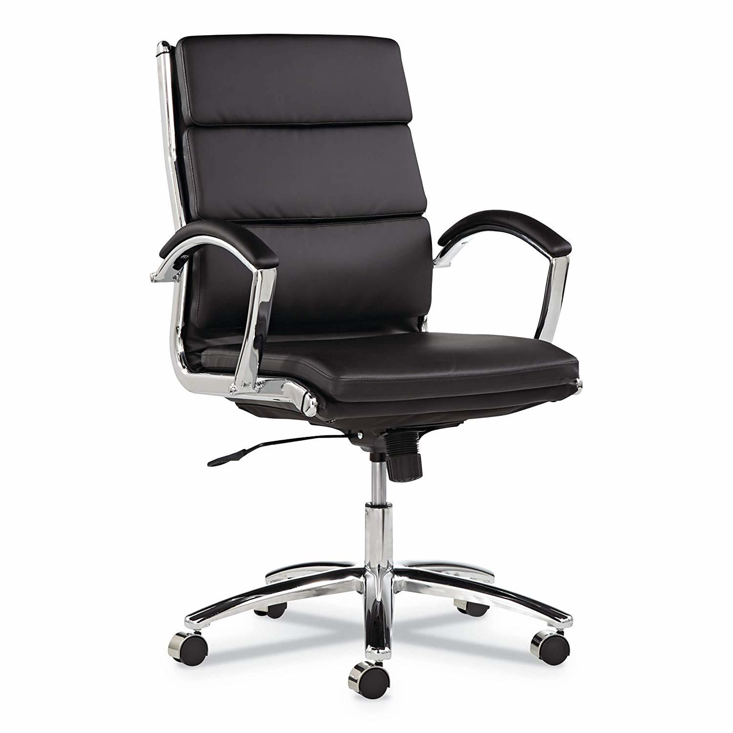 Office Chair For Lower Back Pain Best Office Chair For Back Pain Reviews Best Office