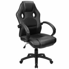 Best Office Chair For Lower Back Support Reclining Pain Reviews Chairs Furmax Leather And Desk Gaming With Headrest