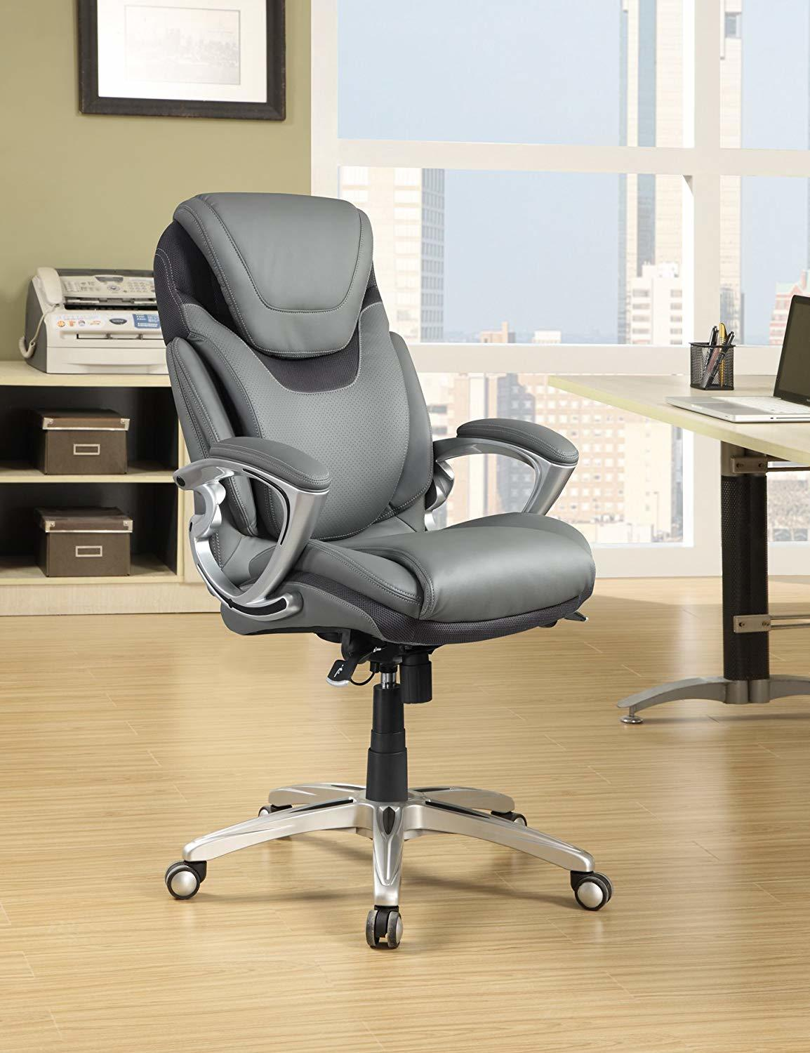 chair for office healthy alpine design zero gravity best back pain reviews