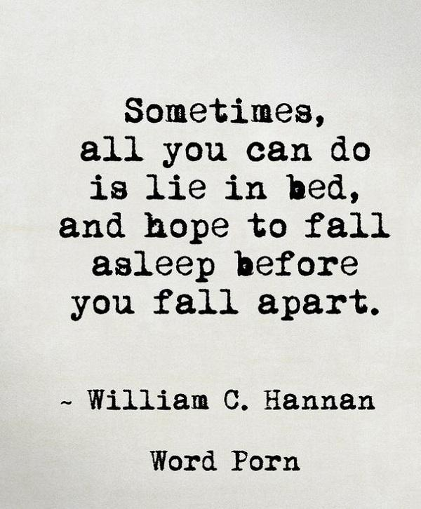 Relationship Drifting Apart Quotes : relationship, drifting, apart, quotes, Quotes, About, Falling, Apart, Cuded