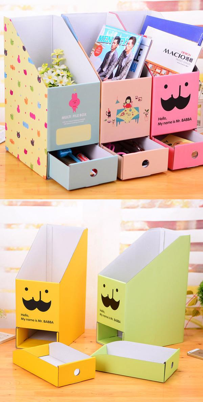 Box Decoration Ideas : decoration, ideas, Storage, Ideas, Cuded