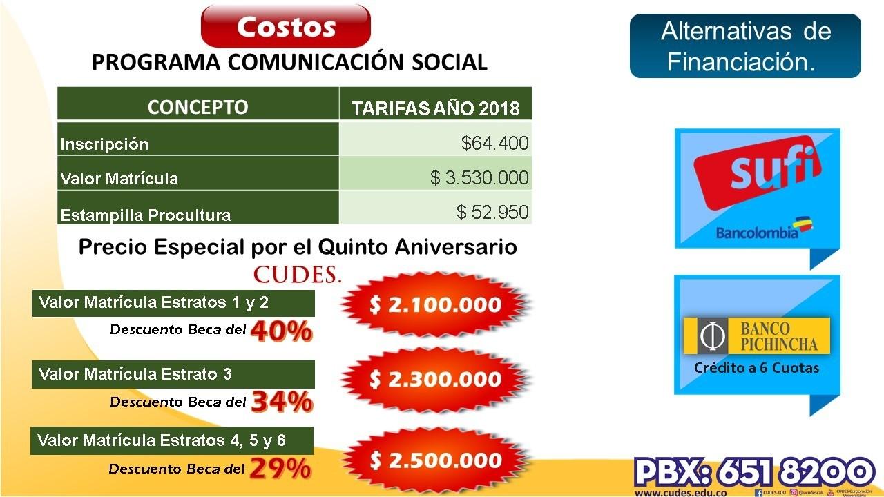 comunicacion-2017-1