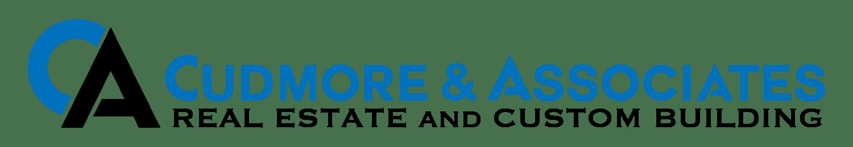 Cudmore & Associates logo