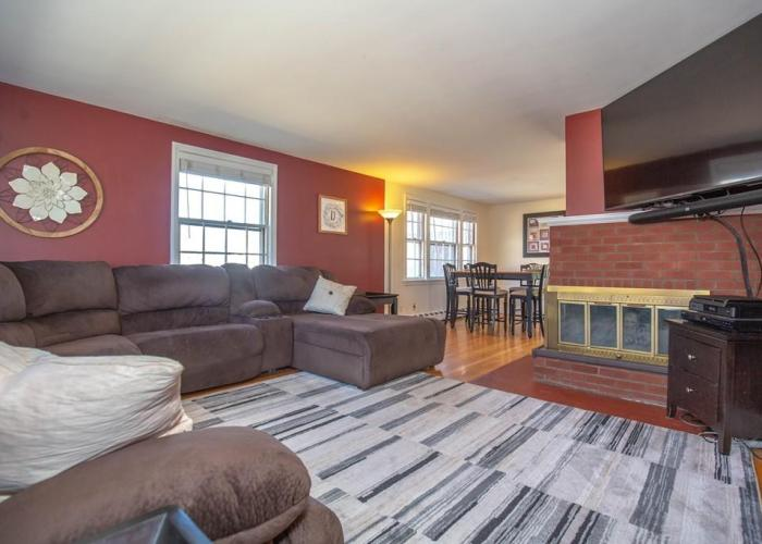 2 Conrad Living Room