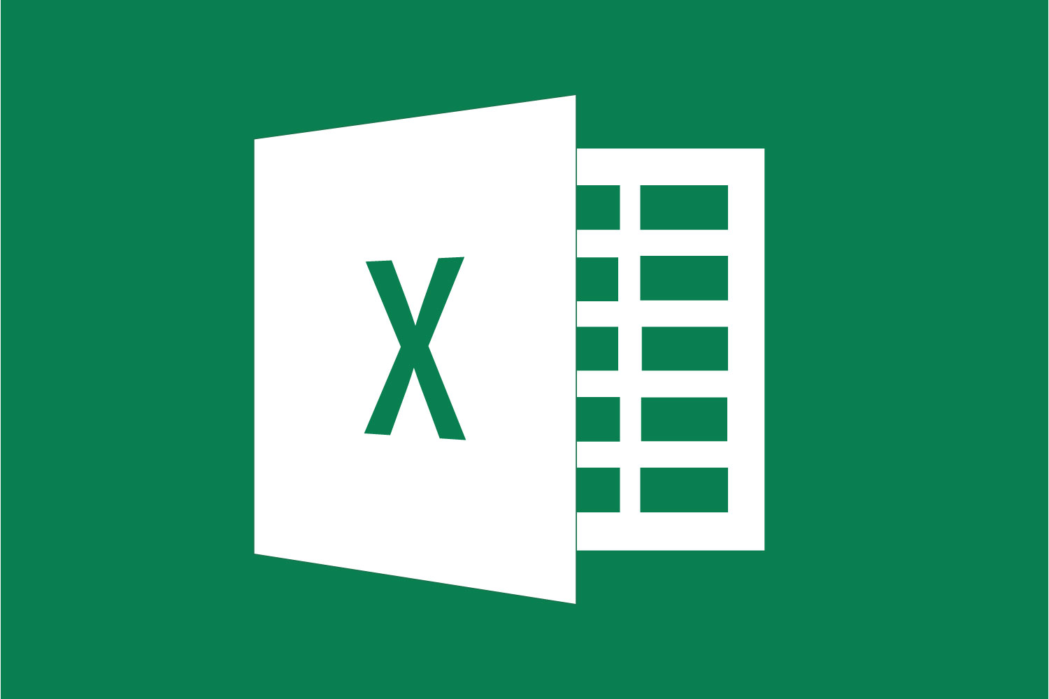 Upgrading To Excel