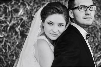 Fotograf na ślub i wesele Jarocin, sesja plenerowa Jarocin