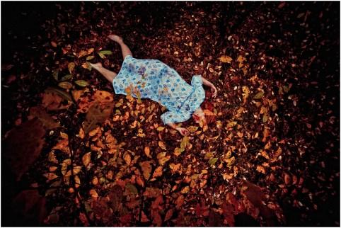sesje-fotograf-Poznan-Krzysztof_Skory_0054
