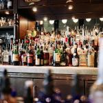 Produkcja domowego alkoholu – co trzeba wiedzieć?