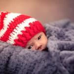 Ubranka letnie dla niemowlaka – co wybierać?