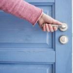 Czy drzwi przesuwne to dobre rozwiązanie?
