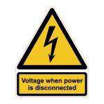 Voltage