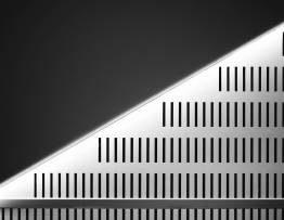 abstract architecture art contemporary