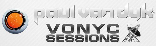 Imagini pentru vonyc sessions 583