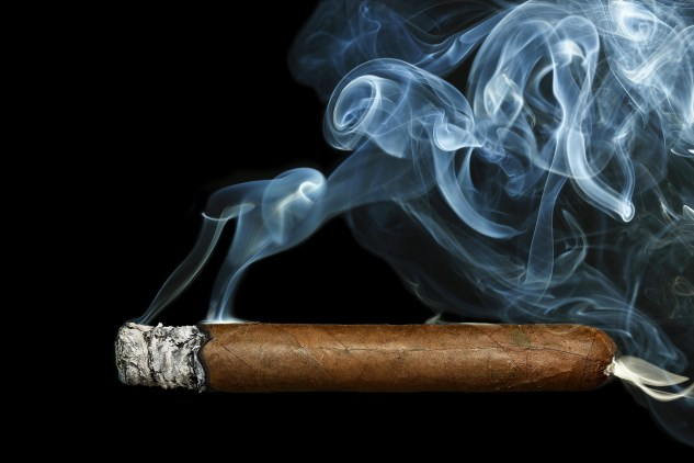 What's in a Cigar: Determining the Body, Flavor, and Strength of a Cigar