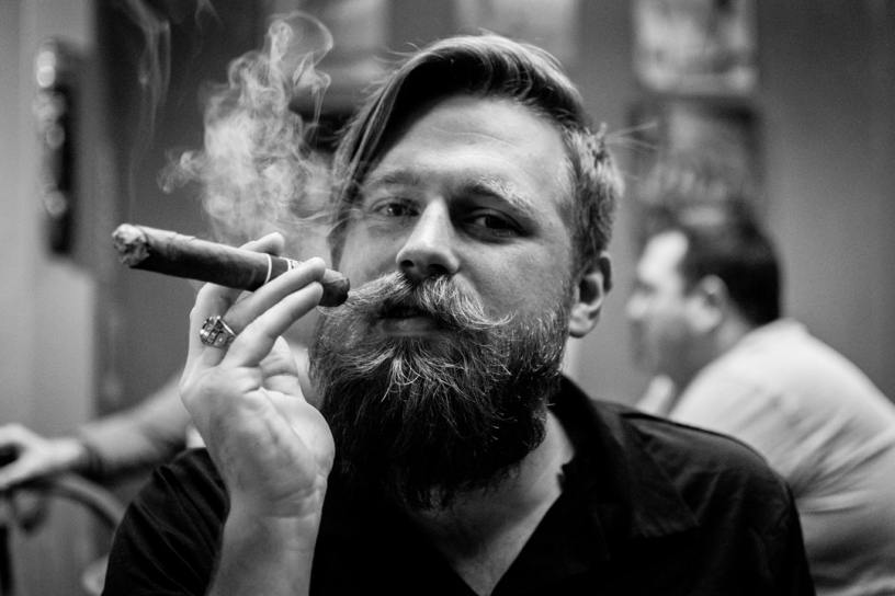 6 Important Things Cigar Smokers Should Know