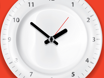 Intermittent fasting: Does timing when you eat lead to a longer and healthier life?