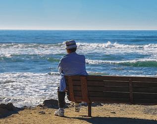 Ruminations on turning ninety