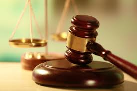 Ecuador Legal Cases & Ecuadorian Court Matters: Case Filings, Appeals and the Like