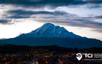 Living in Ecuador: The language barrier