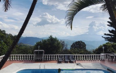 Why Medellin Is popular with retirees, digital nomads and millennials