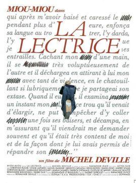 la_lectricce