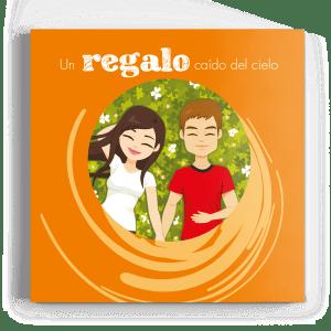 portada_personalizada_unregalo