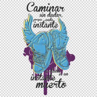 presentacion_ilustradora_estefania_martinez