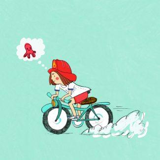 vero_equipo_ilustracion