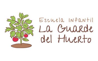 Escuela Infantil La Guarde del Huerto en Hortaleza