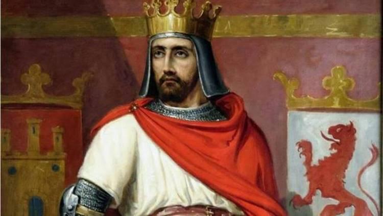 La profecía de Nostradamus sobre la muerte de Enrique II