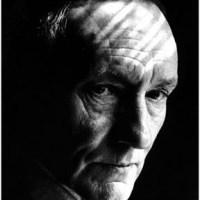 UNO-William Burroughs