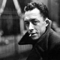 El huesped - Albert Camus