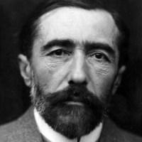 Los idiotas - Joseph Conrad