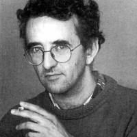 EL GAUCHO INSUFRIBLE- ROBERTO BOLAÑO