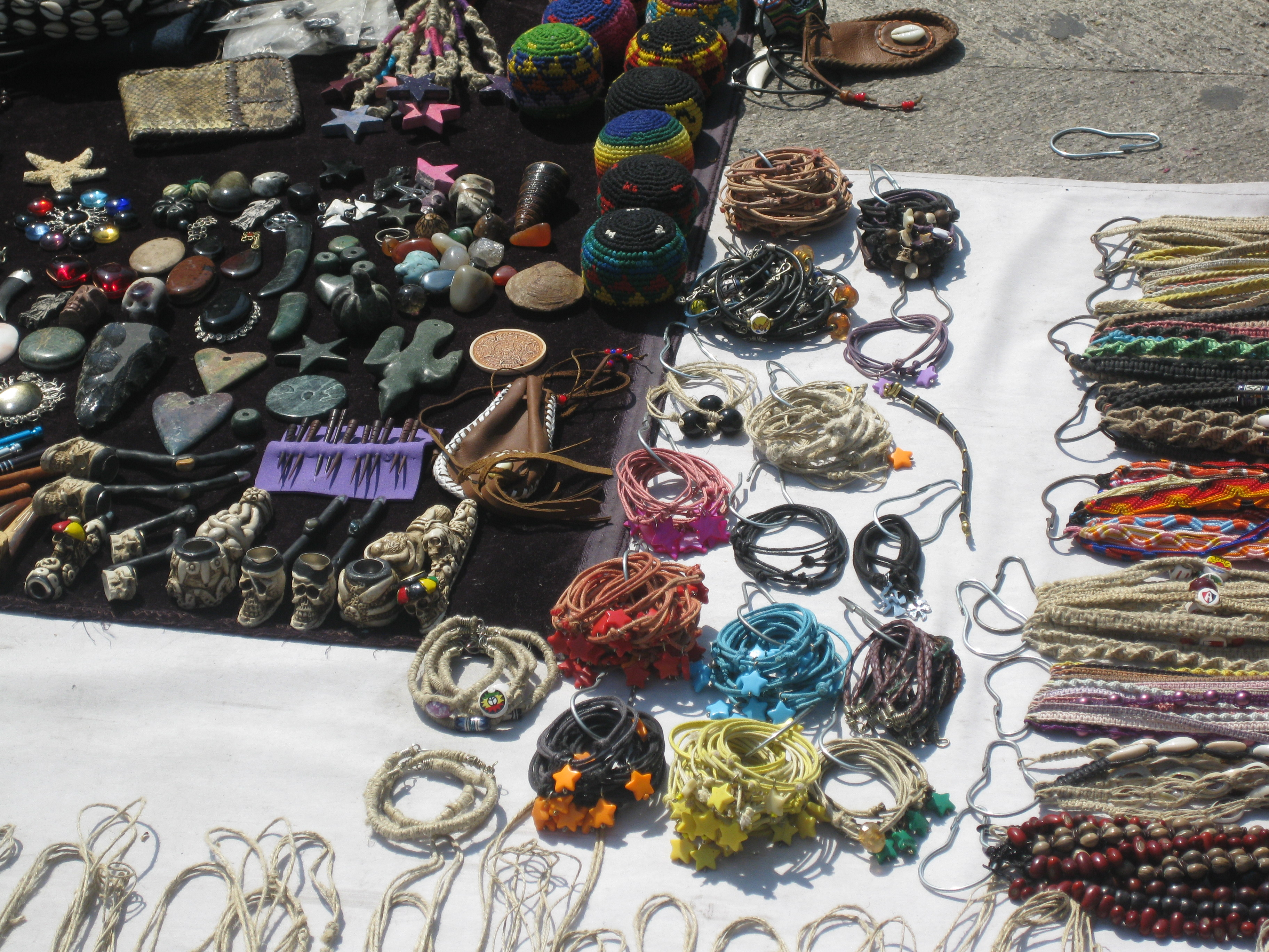 Teotihuacan Cuernavaca Ecs S Blog