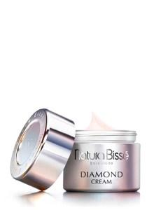 natura bisse diamond cream single