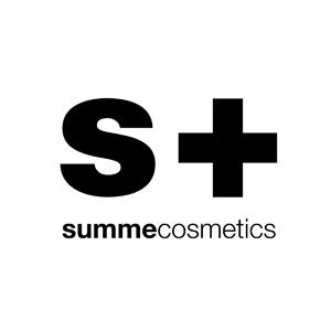 Summecosmetics