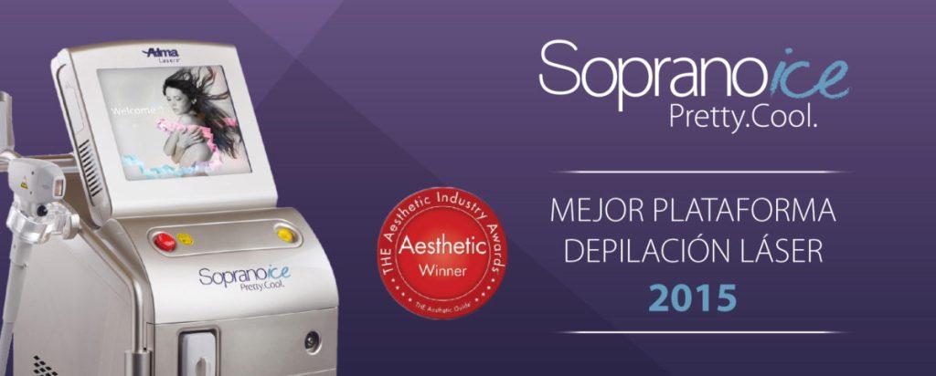 Centro de depilación laser en mallorca