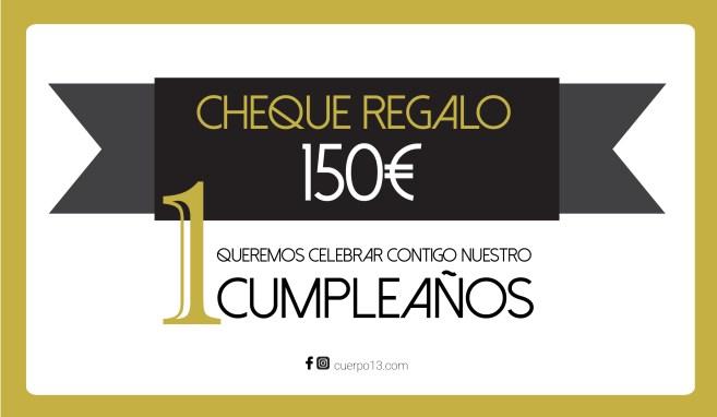 CUMPLEAÑOS CUERPO13-02