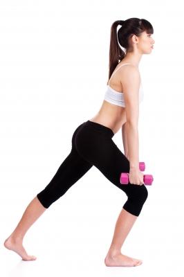 ejercicios celulitis
