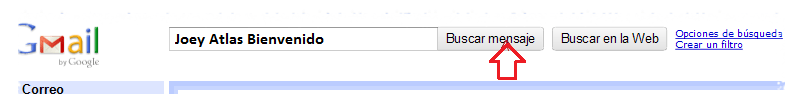 como-buscar-en-gmail