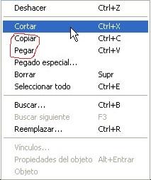 copiar_cortar_pegar_05