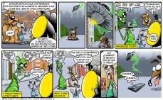 fumanchu-webcomic-056